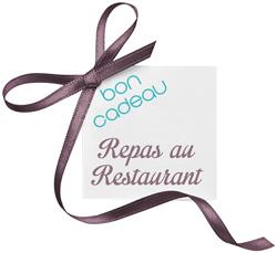 Carte Cadeau Restaurant.Bons Cadeaux Le Pre Serroux
